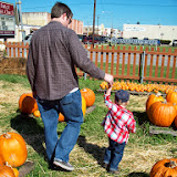 Pumpkin Patch - 114_6522.JPG