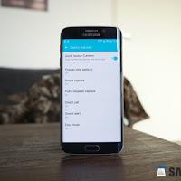 android 6 galaxy s6 particolari (42).jpg