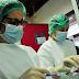 Estudos sugerem que vacinas da Pfizer funcionam contra variante da África do Sul e Reino Unido