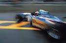 Michael Schumacher Benneton B195 Brazil (1995)