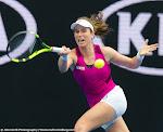 Johanna Konta - 2016 Australian Open -DSC_7756-2.jpg