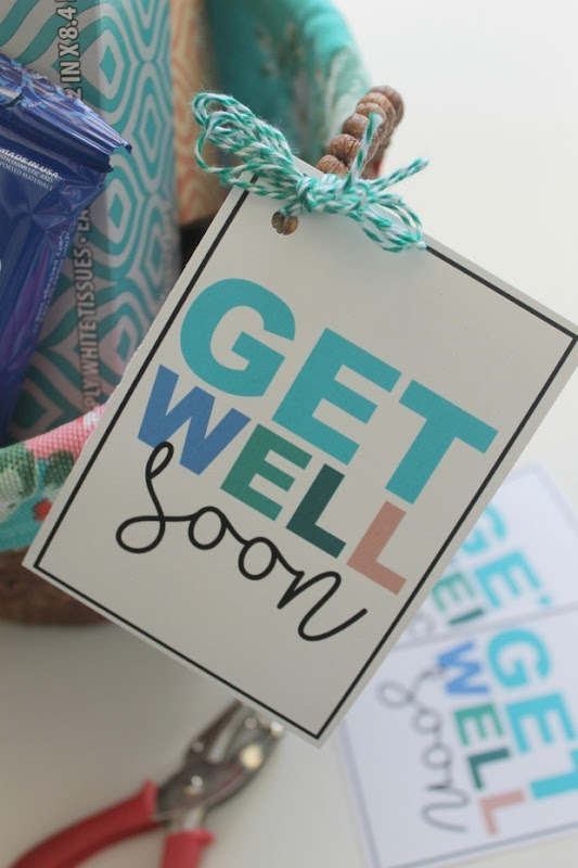 get well soon tag