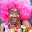 Mimi Levine's profile photo