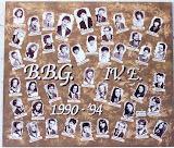 1994 - IV.e