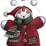 Snowman Snowballs.jpg