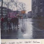 1988 - Eminönü - İstinye Yürüyüşü (2).jpg