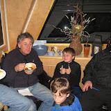 2012 Fishing Derby/Spa Day - SYC%2BFishing%2BDerby%2B2012%2B005.jpg