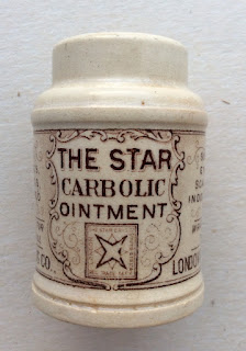Star Carbolic