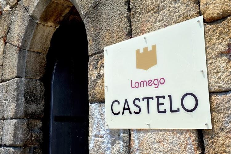 castelo1