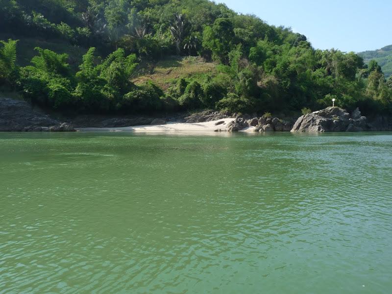 Chine.Yunnan.Damenlong -Galanba-descente Mekong - Picture%2B1628.jpg