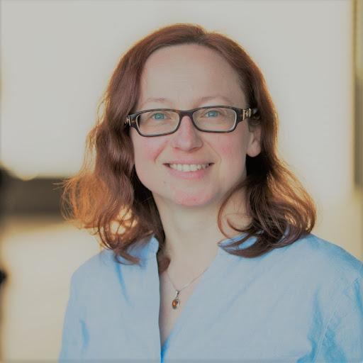 user Sylwia apkdeer profile image