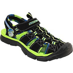 Skechers Relix Outdoor Sandal