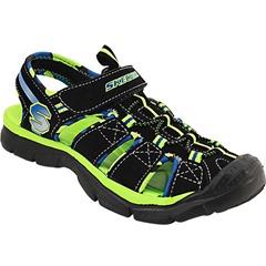 Skechers Relix Outdoor Sandal
