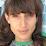 Amelie Longuet's profile photo