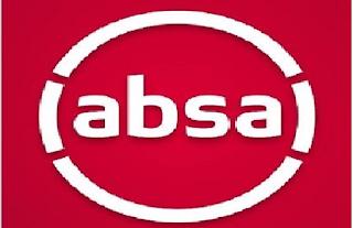 O Banco ABSA Oferece (02) Vaga De Emprego Neste Sabado 13 De Março De 2021