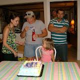 August Birthdays Party 2007 - S7300391.JPG