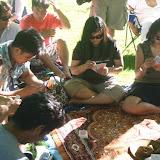 HHDLs 75th Birthday Celebration at Carkeek Park - IMG_5814.jpg