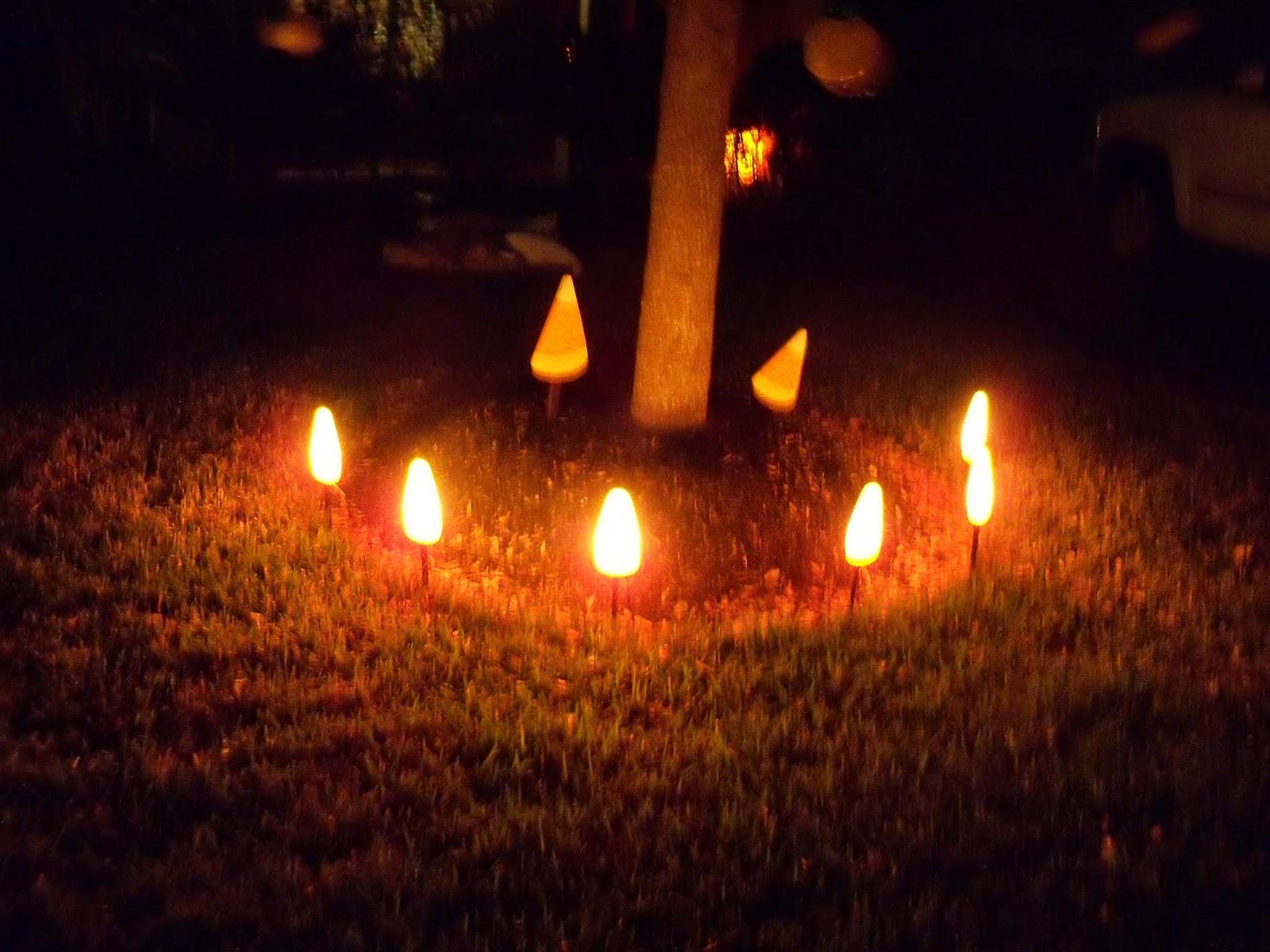 Halloween 2014 - 116_4919.JPG