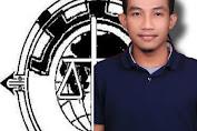 DPW KAMPUD Apresiasi Posko Pengaduan OMBUDSMAN Lampung Terkait Adanya Pungutan Bagi Siswa Miskin
