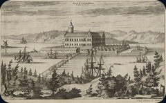 castle-Stegeborg
