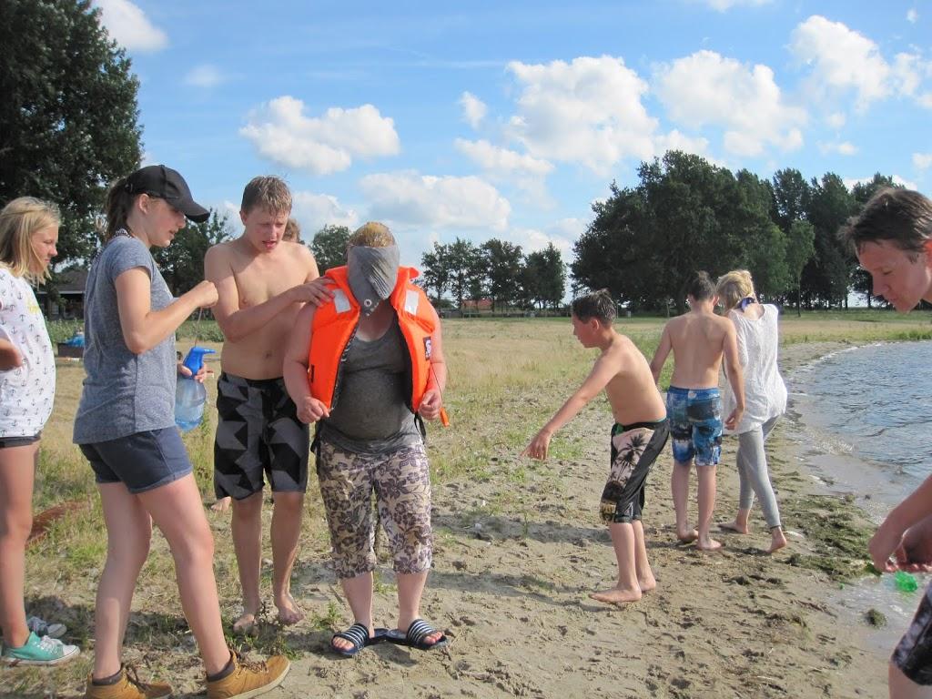 Zeeverkenners - Zomerkamp 2016 - Zeehelden - Nijkerk - IMG_0849.JPG