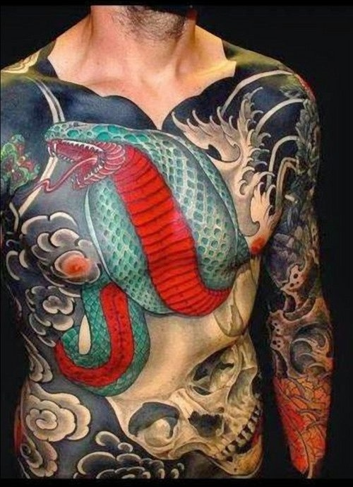 peito_tatuagens_17