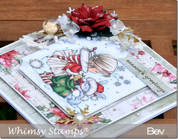 bev-rochester-whimsy-stamps-santa's-helpers1