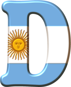 [Alfabeto-con-bandera-de-argentina-004%5B5%5D]