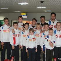 Первенство и Чемпионат Молдовы 04.10.2014г. г.Кишенев