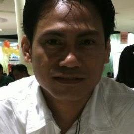 Ricky Mendoza Photo 20