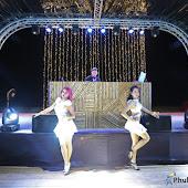 event phuket Full Moon Party Volume 3 at XANA Beach Club033.JPG