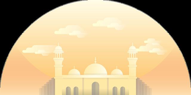 सूरा-अल-फलक | Surah 113