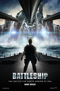 Savaş Gemisi: Hedef Dünya - 2012 Türkçe Dublaj MKV indir