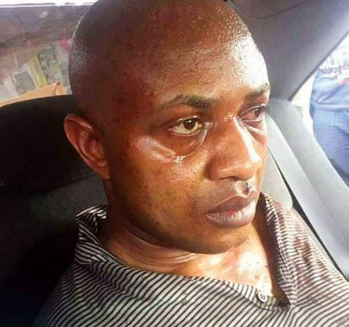 Police Has No Evidence To Press Charges Against Evans – Lawyer Says