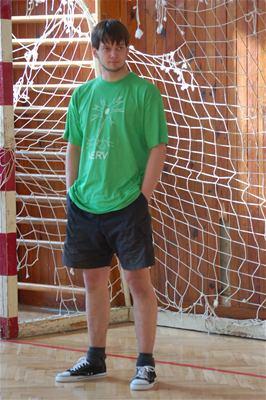 080211_0093_futbalovy_turnaj_2008