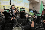 Qassam Minta Hendro Untuk Ngaji Ulang