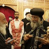 H.H Pope Tawadros II Visit (4th Album) - _09A9448.JPG
