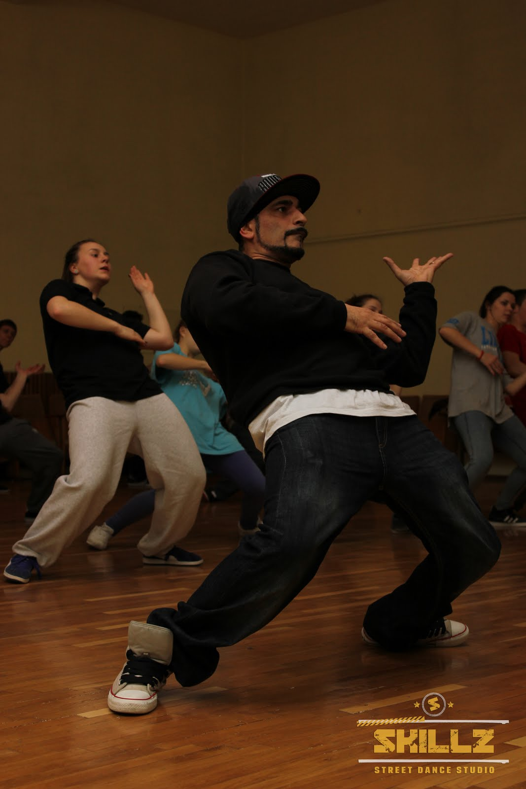 Mr Wiggles USA Hip-Hop Popping workshop - IMG_2391.jpg