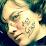 Karen Renee's profile photo