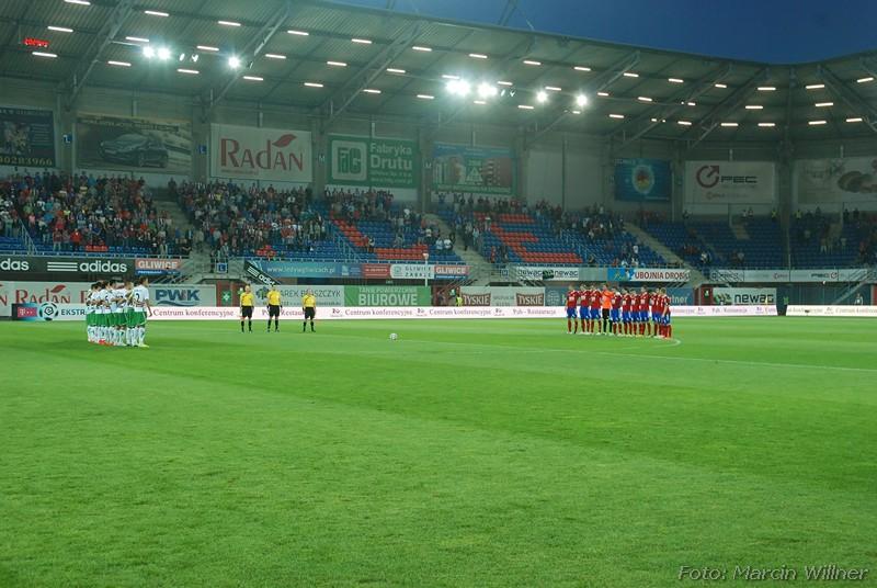 37-Piast vs Lechia _2014_VIII_02.jpg