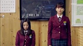 Who.Are.You.School.E01[www.wikikorean.com] 447_副本