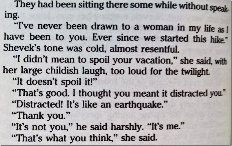 Ursula K. Le Guin, the Disposessed