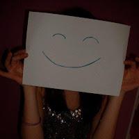 Manuela Rojas's avatar