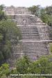 Calakmul Pyramid I (2).JPG
