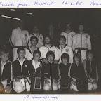 1985-03-17 - Gemeentekrediet-1.jpg