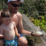 20150719_Fishing_Oleksandriya_030.jpg
