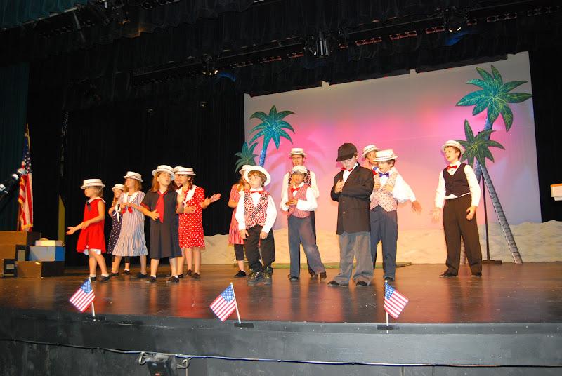 2012 StarSpangled Vaudeville Show - 2012-06-29%2B13.09.31.jpg