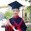 Cao Trang's profile photo