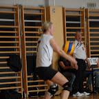 20100321_Perger_Damen_vs_Tirol_031.JPG