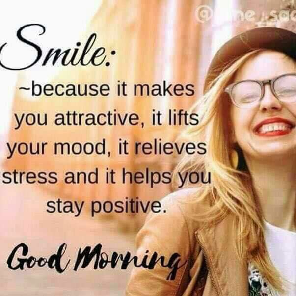 Whatsapp Good Morning Love Images: Whatsapp Images: Good Morning Have A Nice Day Pics